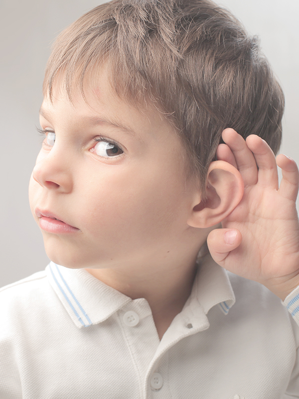 audiologiainfantil_home